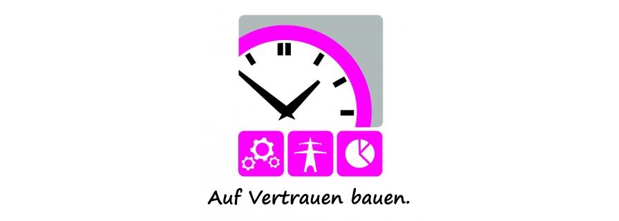 Scharm & Kowatsch Personalservice GmbH